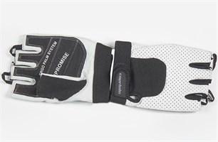 fitnes-rukavice-pwg8111-l