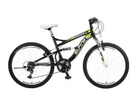 bicikl-alpina-dakota-crno-zeleni-2014
