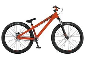 bicikl-scott-26-voltage-yz-0-2-2015