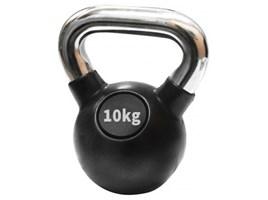 rucni-teg-gumiran-10-kg