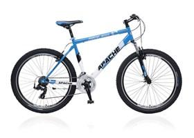 bicikl-26-mtb-polar-apache-plavo-beli-l