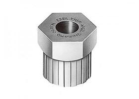 kljuc-shimano-tl-fw30-za-skidanje-navojnih-lancanika