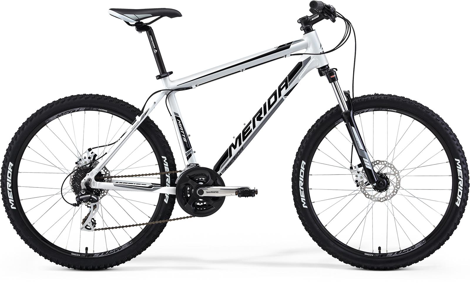 bicikl-merida-26-matts-20-md-white-black-grey-24