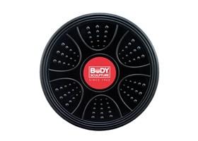 fitness-daska-za-balansiranje-bb-6360
