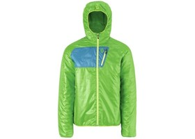 scott-jakna-insulator-trail-mtn-90-classic-green-2015