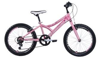 bicikl-capriolo-diavolo-200-pink-ljubicasti