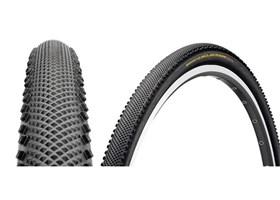 sp-guma-continental-700x42c-cyclocross-speed-black-black-skin