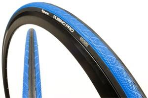 sp-guma-vittoria-rubino-pro-23-700-blue