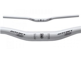 ritchey-korman-comp-rizer-710x20-os-mat-white