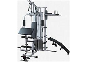 home-gym-dynamix-dm-4700-55