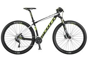bicikl-29-mtb-scott-scale-950-2015-xl