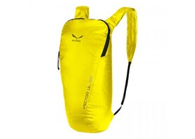 ranac-salewa-vector-ultralight-22-yellow-2015