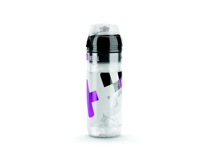 bidon-elite-termo-iceberg-purple-500ml