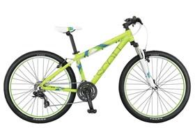 bicikl-scott-26-contessa-640-2015-l