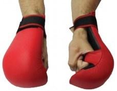 kick-boks-rukavice-crvena