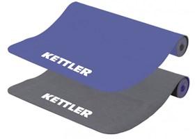 podloga-kettler-za-pilates-yogu