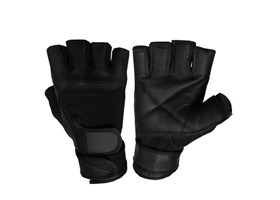 rukavice-newlife-fitness-952-black-m