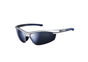 shimano-naocare-ce-s20r-metallic-silver-blue
