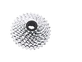 sram-kaseta-power-glide-950-11-32t