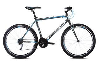 bicikl-capriolo-attack-crno-plava-22