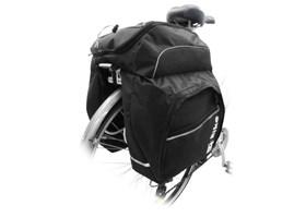 torba-r13746-e-bike-na-pak-treger