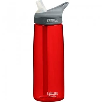 camelbak-bidon-eddy-0-75l-chill-red