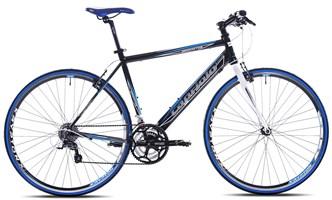 bicikl-28-road-speedster-crno-plavo-belo