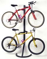 stalak-za-2-bicikla