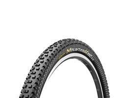 sp-guma-continental-26x2-2-mountain-king-ii-protection-folding-tubeless-ready-black-black-kevlar