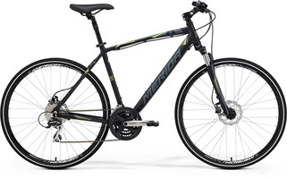 bicikl-merida-crossway-20-md-28-mat-black-green-61cm