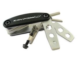 krypton-set-alata-univerzalni-alat