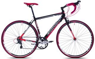 bicikl-capriolo-road-firebird-crno-crveno-beli-52cm