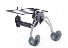 stalak-za-bicikl-na-zid-ws-607w