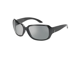 scott-naocare-octave-black-liberty-grey-2014