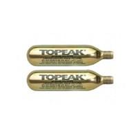 topeak-ulozak-za-pumpu-co2-2-kom-16gr