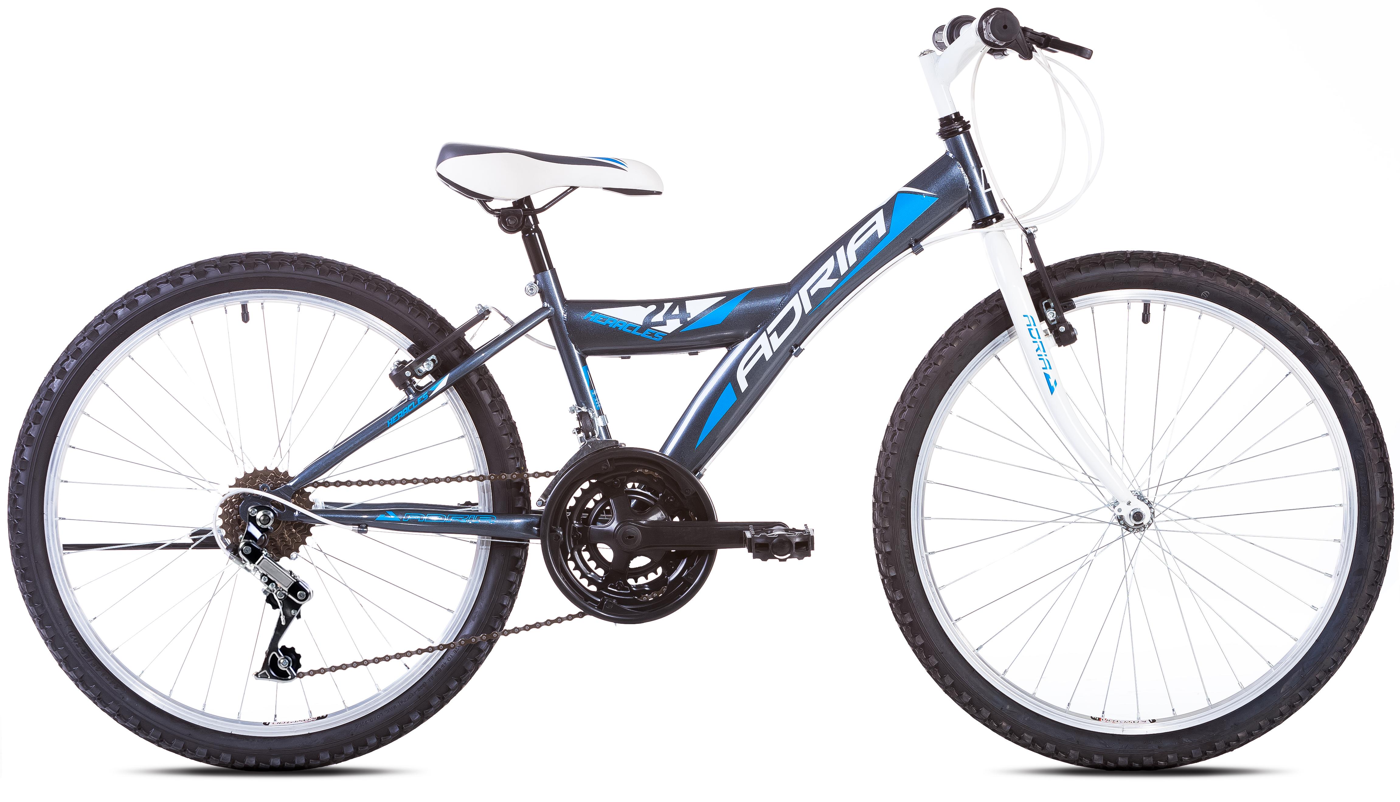bicikl-adria-heracles-240-sivo-plava