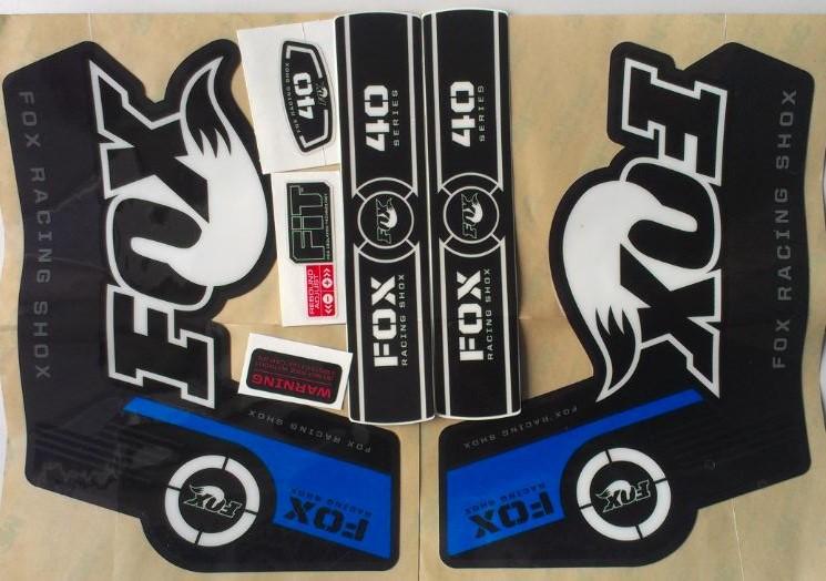 fox-803-00-510-kit-nalepnica-40rc2-fit-b-w