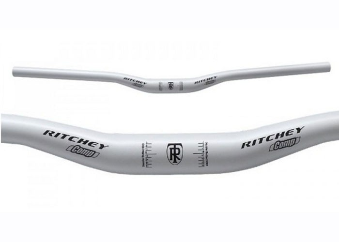 ritchey-korman-comp-rizer-670x20-os-mat-white