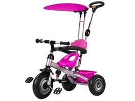 tricikl-sa-suncobranom-roza