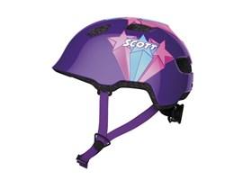 scott-kaciga-chomp-contessa-purple-14