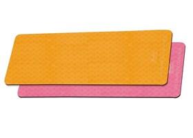 podloga-za-vezbanje-bb-8302-4mm