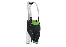 northwave-gace-galaxy-black-fluo-green-2014-xl