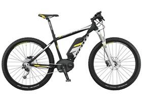 bicikl-27-5-scott-e-aspect-720-2015-l