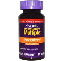 natrol-my-favorite-multiple-energizer