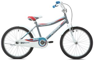 bicikl-adria-rocker-20-sivo-crvena