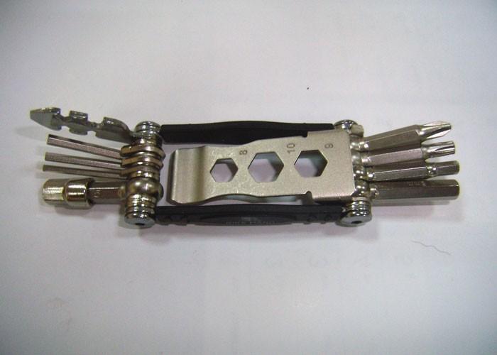 kljuc-univerzalni-tp12-478