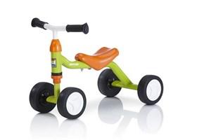 tricikl-kettler-sliddy-green