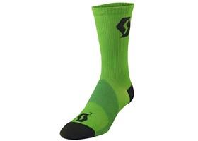 carape-scott-endurance-long-classic-green-black-2015-m