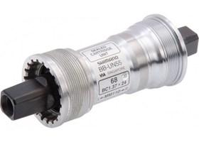 shimano-monoblok-lx-bb-un55-b13-square-113mm-68mm-bsa