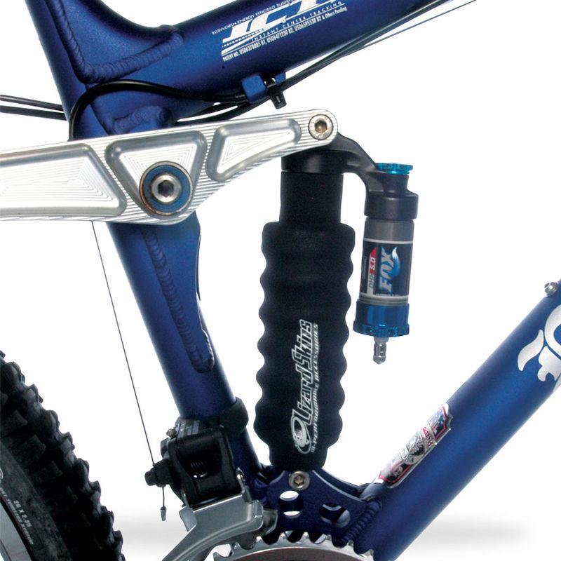 lizard-skins-zastita-zadnjeg-amortizera-rear-suspension-boot